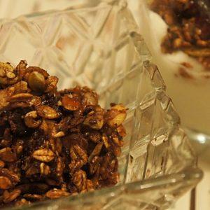 Receita-de-Granola-com-Sementes-Nozes-e-Banana-Passa