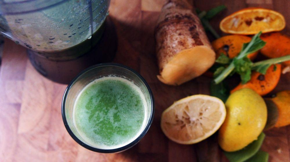 Receita-de-Suco-Verde-com-Batata-Yacon-1