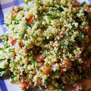 Receita-de-Tabule-de-Quinoa