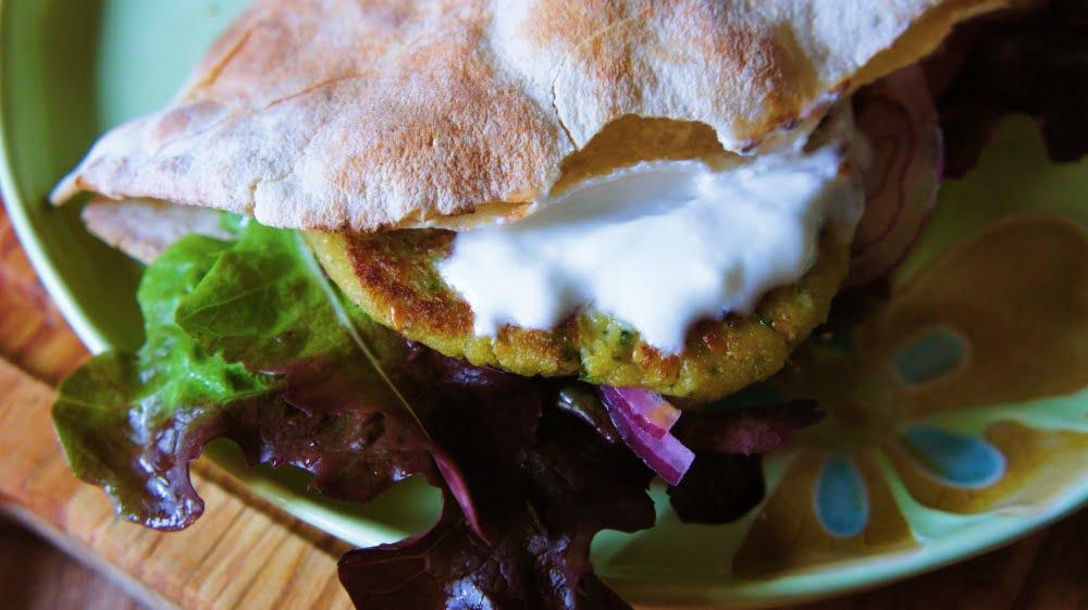 sanduiche-de-falafel