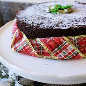Receita-de-Bolo-de-Natal-de-Frutas-e-Chocolate